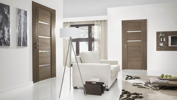 interierove-dvere-a-podlahy