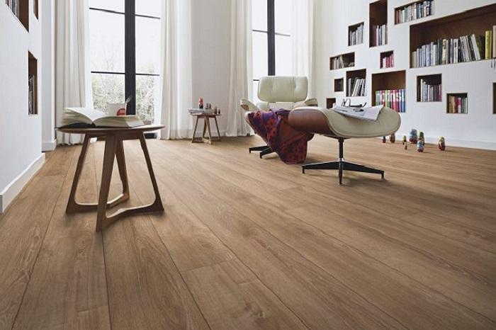 podlahy meister