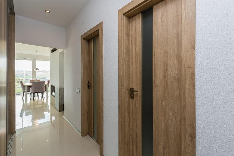 Ako si vybrať tie správne dvere? – 1. Časť – VCHODOVÉ DVERE