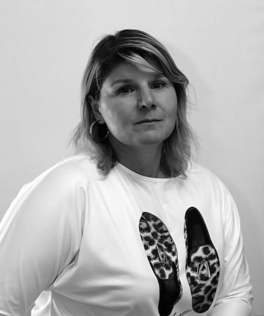 byhariova (1)